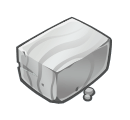 File:Marble Block.png