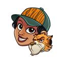 File:Tiger Trainer.png