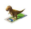 File:Dinosaur Statue.png