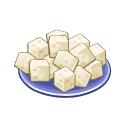 File:Block of Tofu.png
