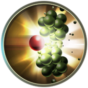 File:Nuclear Fission.png