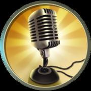 File:Radio.png
