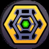 HexxonRefineries (Civ5)