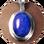 Lapis Lazuli (Civ5)