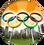 Olympic village (Civ5)