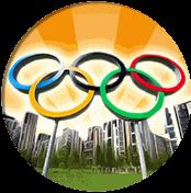 File:Olympic village (Civ5).png