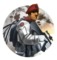 File:Special Forces (Civ5).png