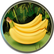 File:Bananas.png