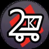 TwoKayFood (Civ5)