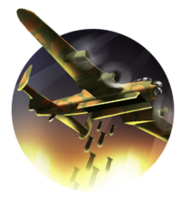 File:Heavy bomber (Civ5).png