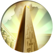 File:Monument.png