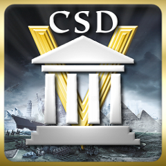 File:CSDMainIcon - Small.jpg