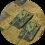 File:Mainpage button units.png