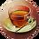 Tea (Civ5)