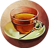File:Tea (Civ5).png