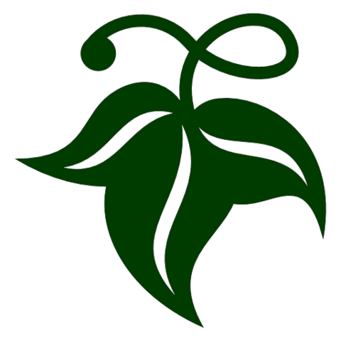 File:Herbs.png