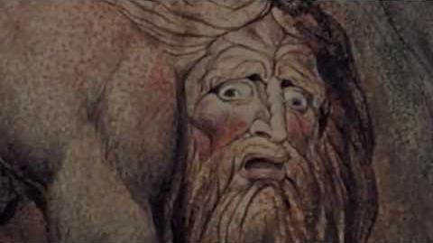 Civ 60+ Civ Battle Royale Official Trailer! - Nebuchadnezzar's Vision