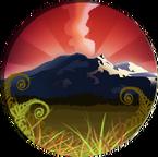 MountRuapehu