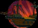 KoopaAirship