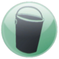 Plankton Icon-0