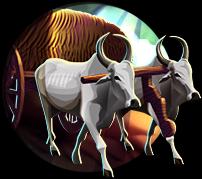 File:Bullocks.png