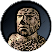 PriestKingIcon wikia