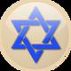 Betterisrael
