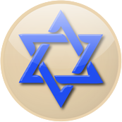 File:Betterisrael.png
