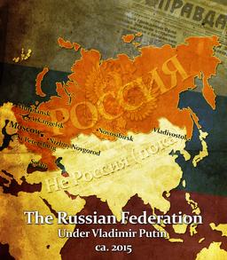 PutinRussiaMap512