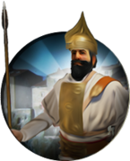 Tyrrhenus
