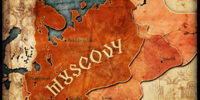 Muscovy (Ivan IV)