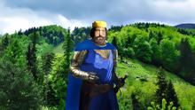 Bosnia diplo
