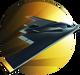 Stealthbomber