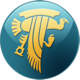 Ptolemies cleopatra