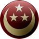 Egypt (Muhammad Ali)