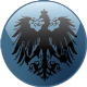 File:Prussia.png