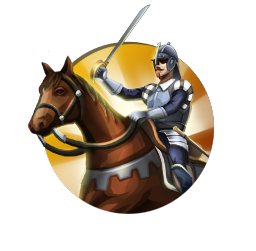 File:FinnishCavalry.png
