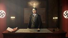 Hitler Diplo