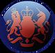 United Kingdom (Elizabeth II)
