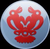 Rapanui