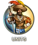Mainpage units