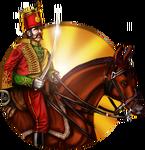 Hungarianhussar