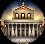 EcclesiasticCourt