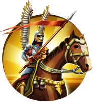 File:Wingedhussar.png