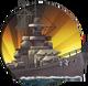 Yamato-1