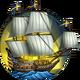 JFD SwedenKarlAtlas 256 - Copy (2) - Copy