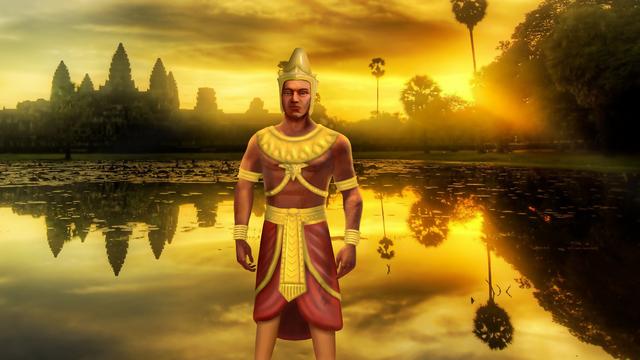 File:Khmer diplo2.png