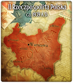 PolandPilsudskiMap512