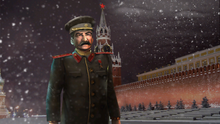 Stalin diplo