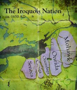 Iroquoismap